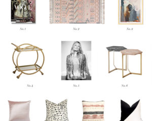 blush-black-white-gold-marble-boho-new-decor-kate-moss-erika-brechtel