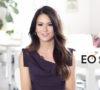 eo24-erika-brechtel