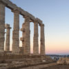 TRAVEL GUIDE Athens, Greece