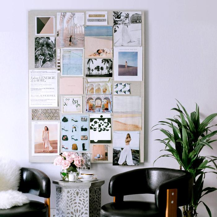 New Old Office Revamp Reveal Erika Brechtel