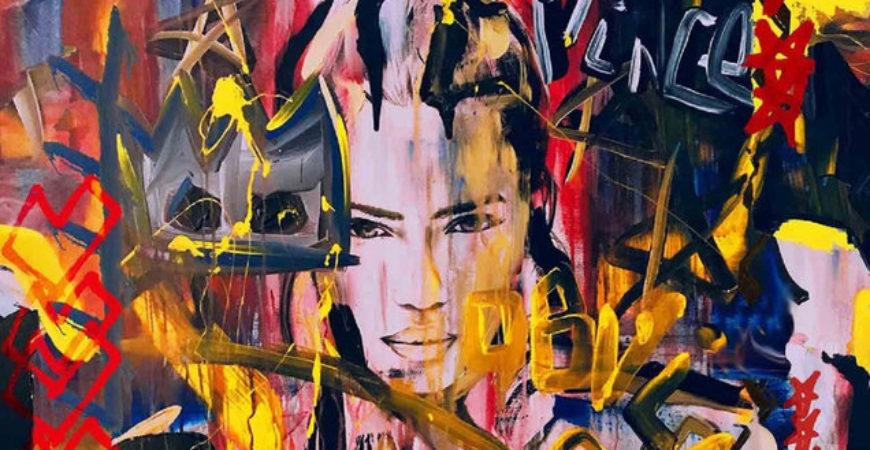 aw1718 playlist music edm erika brechtel obvious eden prince cassie artwork