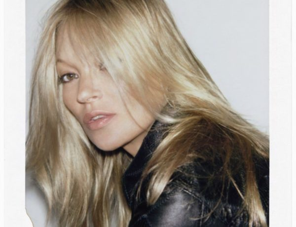 Kate-Moss-Saint-Laurent-Self-Service-cover-photoshoot05-by-Ezra-Petronio